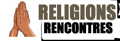 Site de rencontre entre religieux et religieuses